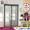Hands-Free Magnetic Mosquito Net Door Curtain