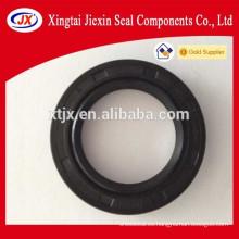 NBR Rubber TC Oil Seals / 32 * 47 * 8