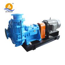a05 Zentrifugal-Bergbau-Slurry-Pumpe