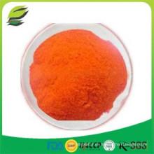 Extracto de polvo de wolfberry chino