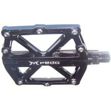 Pédale de pédale/Mg-10/Al-10/moto/bicyclette pédale/BMX Down Hill vélo pédale /