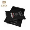 Custom Made Co-Extrusão Mailing Vestuário Embalagem Selado Bag