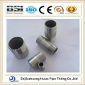 Stainles steel 316L class3000 coupling fitting