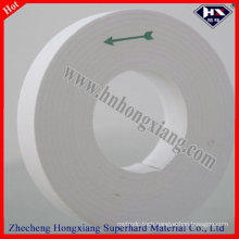 150mm Felt Wheel for Glass Fine Polishing