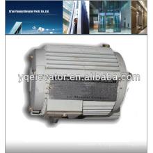 LG Sigma Aufzug Türmotoren Im050b080A