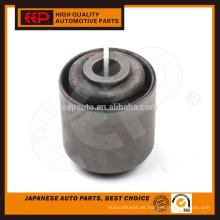 Car Trailing Arm Bush für japanische Autos R20 / WD21 55046-41G00