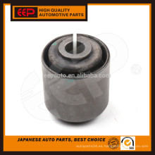 Brazo de arrastre para automóviles japoneses R20 / WD21 55046-41G00