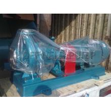 RY Series Air-Cooled Hot Oil-Pump