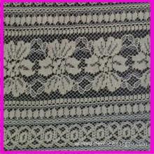 Rachel Cotton Lace Fabric (6213)
