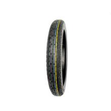 Tyre of 275-17 T/T Pr: 4-6