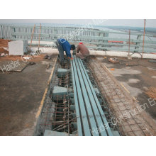 Boa Quanlity Low Price Bridge Expansion Joint