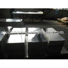 1050 O Aluminium sheet