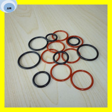 Colored Rubber O Ring Gaskets