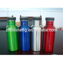 small order drink bottle