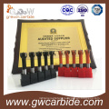 HSS Twist Drill Bits Use for Drill