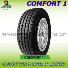 195 / 55r15 excellents pneus radiaux pour voiture