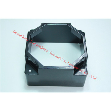 Nhựa AA17700 Fuji Glass Cover