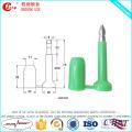 Jcbs-001 Standard Standard- oder Nichtstandard- und Sealing Strip Style Container Seal