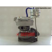 CT12b / 17201-58040 Turbolader für Toyota