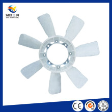 Cooling System High Quality Auto Engine Metal Ceiling Fan