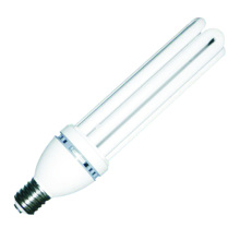 ES-Big Wattage 421-Energy Saving Bulb