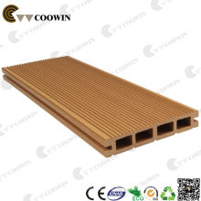 China manufacture wpc buliding material