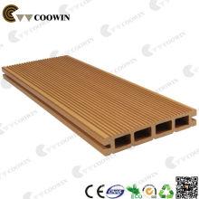 China fabricação wpc buliding material