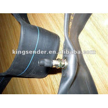 2.50-18motorcycle (butyl) inner tube