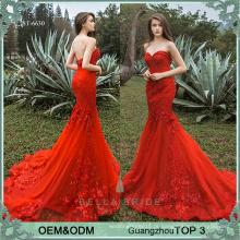 Últimas vestidos de festa feminino vestidos vestido de noite vermelho vestido de festa de sobra projetos sexy vestido de formatura 2017