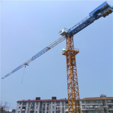 Modèle 5510 Topless Tower Crane