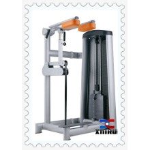 Standing Calf Raise Machine/ strength gym equipment/ Fitness Equipment