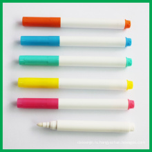 Non-toxic Washable Textile Marker for DIY