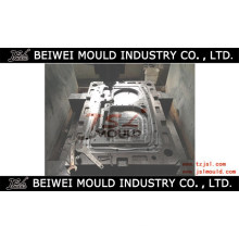 Custom Plastic Washing Machine Mould