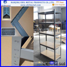 New Style Light Duty Shelf for German Market (EBIL-QXHJ)
