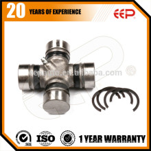 universal joint for toyota land cruiser J10 prado 04371-60070