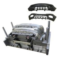moulding maker automobile auto parts plastic injection mould