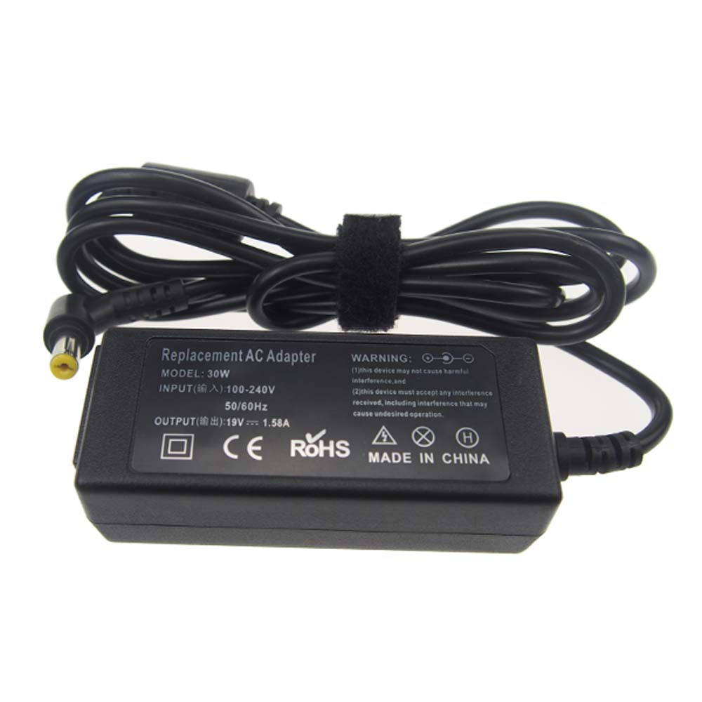 30w Charger for Dell
