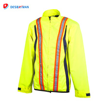 2017 Popular best sell protective clothing