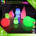 Lampe de table LED Éclairage décoratif LED