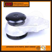 Soporte de motor para Mazda Tribute EC01-39-040A