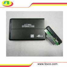 Внешний корпус HDD 2.5 1тб