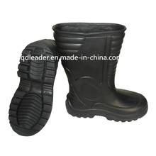MP010 Fishing EVA Boot with OEM