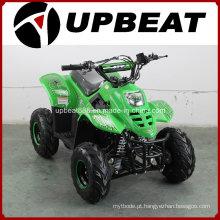 Quad ATV Automático de 110cc