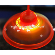 Wholesale alibaba brilliant Mini Flying UFO RC Novelty Gadget miniature flying saucer