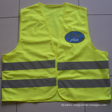 Safe Vest for Adult