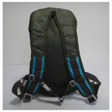 Polyester ​Backpack for Travel or Hiking Trekking
