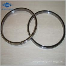 Резиновые уплотнения с тонкими кольцами Подшипники Ju045cp0 для упаковочного оборудования