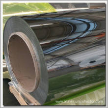 China for Jumbo Roll Aluminium Coil Chinese aluminum coil stock for sale export to Norway Wholesale