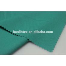 """TC 65/35 Plain Tecido uniforme médico para a enfermeira 30 * 30 110 * 60 57/58 """""""