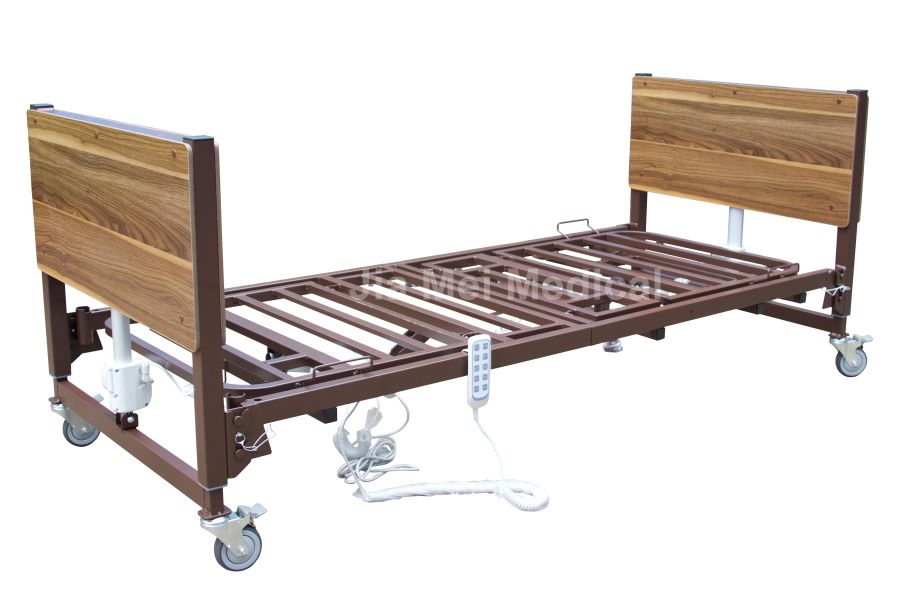 Aged Care Bed Accessories